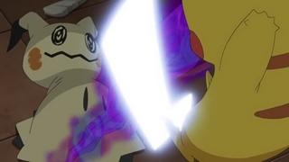 Pokemon S18E76