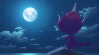 Pokemon S18E84