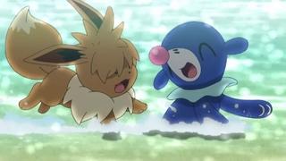 Pokemon S18E99