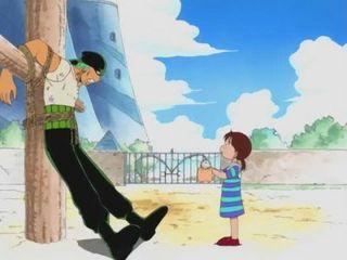 One Piece S01E02
