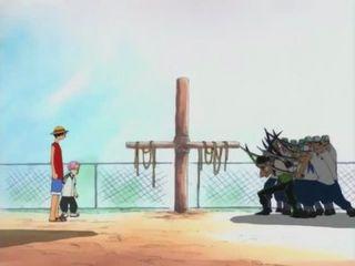 One Piece S01E03