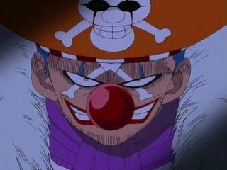 One Piece S01E05