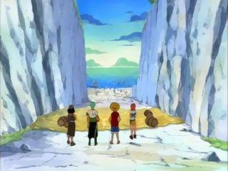 One Piece S02E04