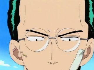 One Piece S02E06