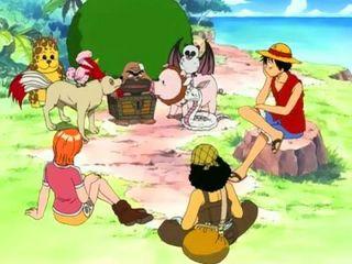 One Piece S02E10