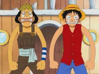 One Piece S02E12