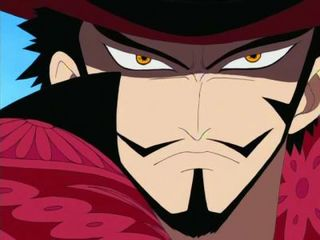 One Piece S02E16