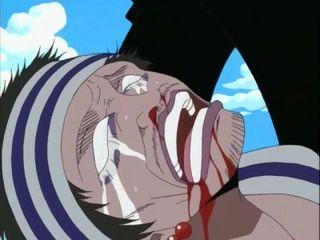 One Piece S02E20