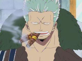 One Piece S04E01