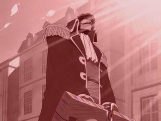 One Piece S04E02