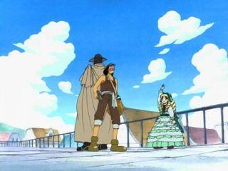 One Piece S04E03