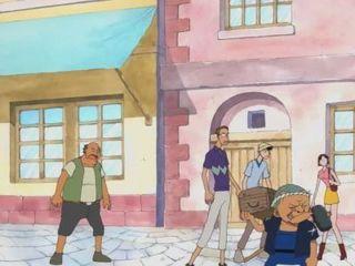 One Piece S04E04