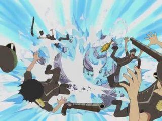 One Piece S04E05