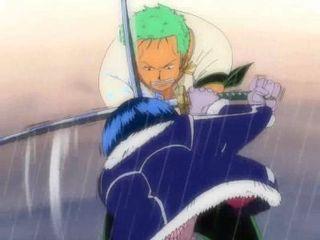 One Piece S04E06