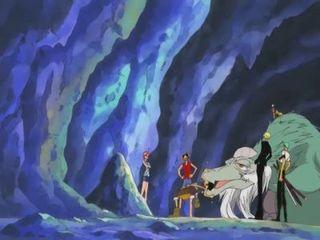 One Piece S04E09