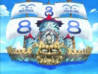 One Piece S04E12
