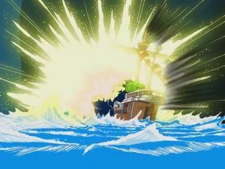 One Piece S05E02