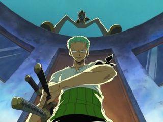 One Piece S05E05