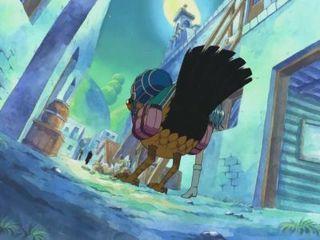 One Piece S05E06