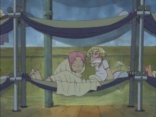 One Piece S05E08
