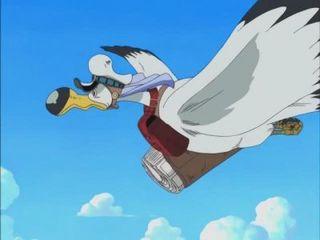 One Piece S05E09