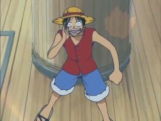 One Piece S06E01