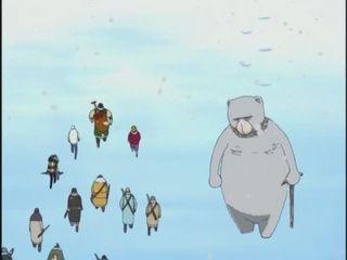 One Piece S06E11