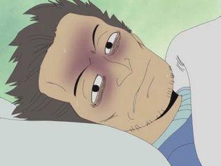 One Piece S06E16