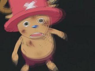 One Piece S06E19