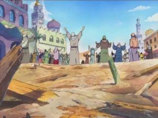One Piece S07E01