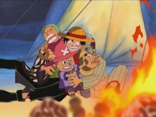 One Piece S07E06