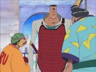 One Piece S07E08