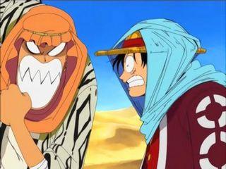 One Piece S07E11