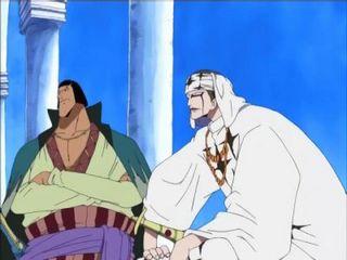 One Piece S07E14