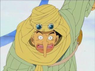 One Piece S07E15