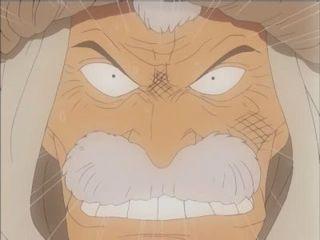 One Piece S07E20