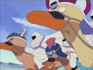 One Piece S07E21