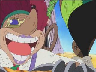 One Piece S07E24