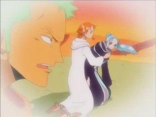 One Piece S07E25
