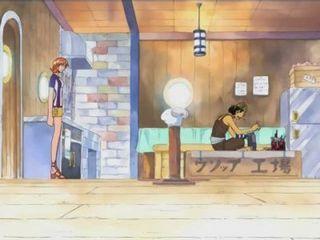 One Piece S07E26