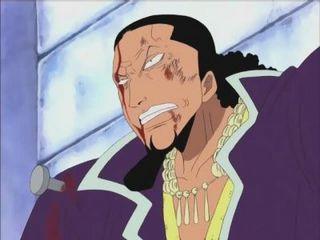 One Piece S07E27