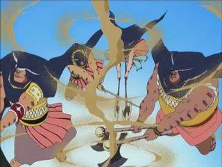 One Piece S07E29
