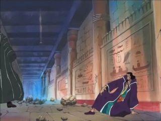 One Piece S07E33