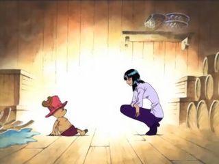 One Piece S08E01