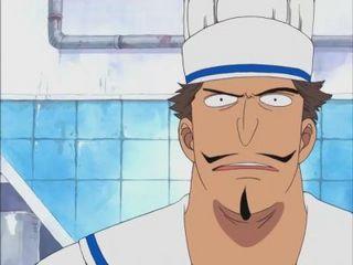 One Piece S08E03
