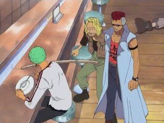 One Piece S08E05