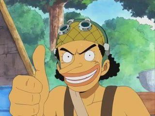 One Piece S08E07