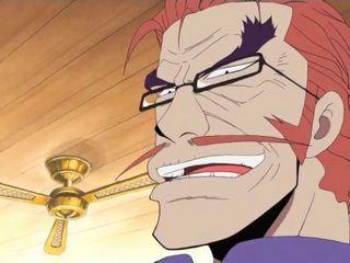 One Piece S08E09