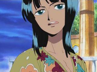 One Piece S08E10