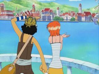 One Piece S09E03